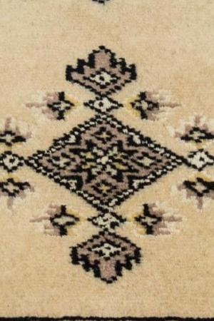 Tapete-Poludiv-BK-78-f4