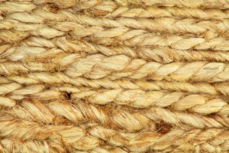 Tapete-Leviatán-Hula-119-f3