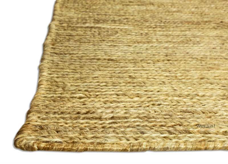 Tapete-Leviatán-Hula-119-f2