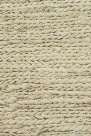 Tapete-Tamar-Hula-176-f4