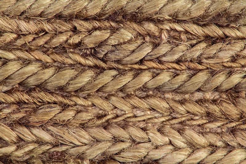 Tapete-Noa-Hula-178-f3