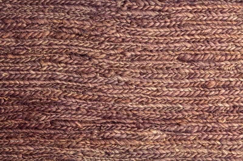 Tapete-Ageo-Hula-266-f4