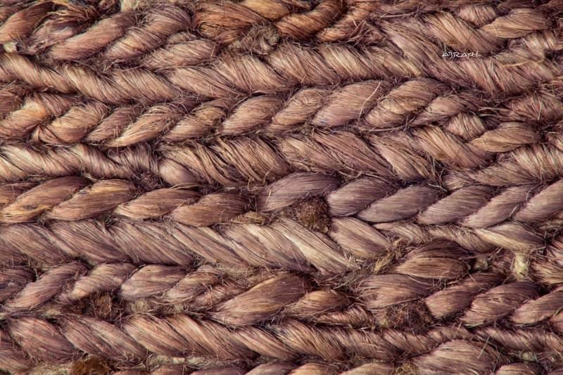 Tapete-Ageo-Hula-266-f3