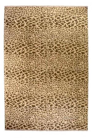 Tapete-Leopard-Jaimak-02-f1