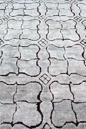 Tapete-Kapuas-Kilim-Bamboo-Silk-01-f5