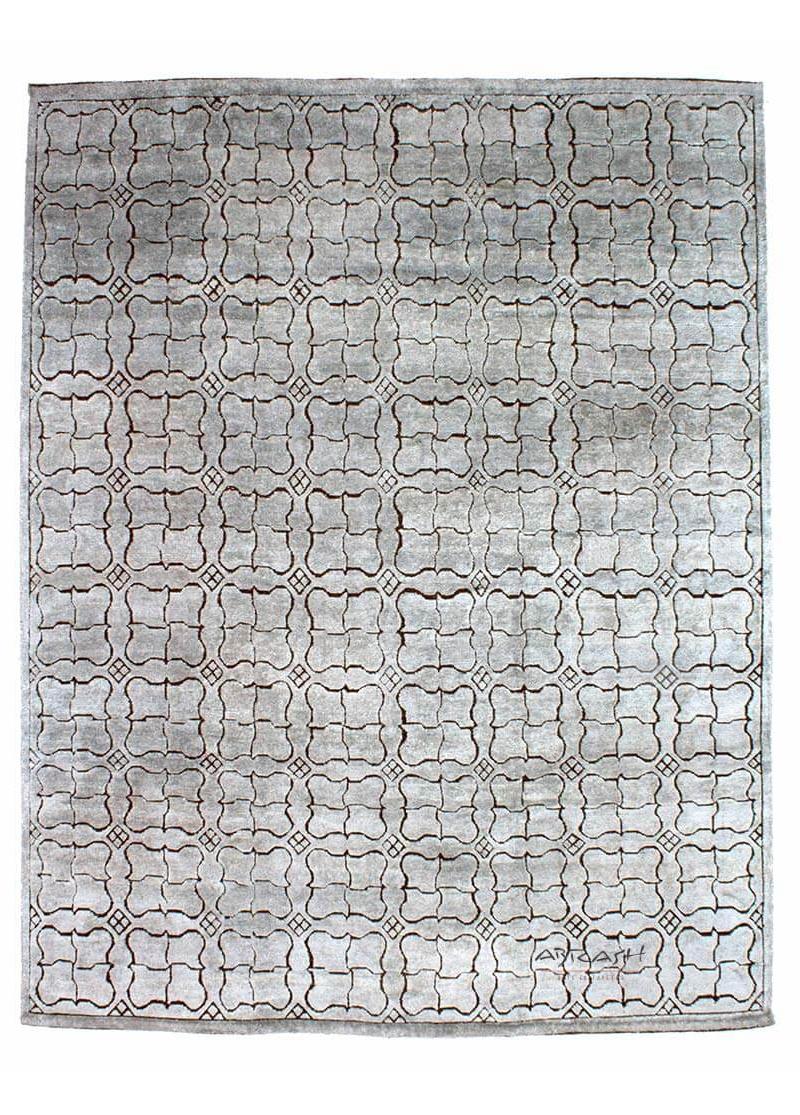 Tapete-Kapuas-Kilim-Bamboo-Silk-01-f1