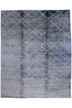 Tapete-Mudan-Kilim-Bamboo-VT-05-f1