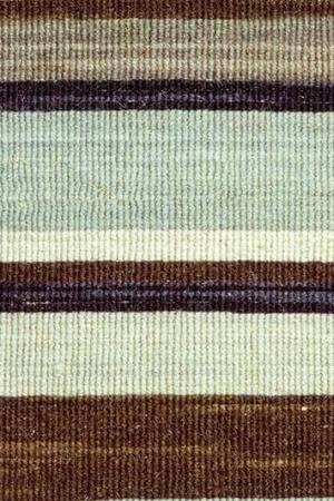 Tapete-Ravi-Kvida-89-f4