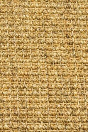 Tapete-Tulum-Mayatex-Tulum-011-01-f4