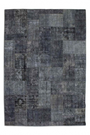 Tapete-Faraz-Patch-Antique-152-f1