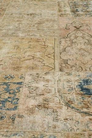 Tapete-Badra-Patch-Antique-210-f4