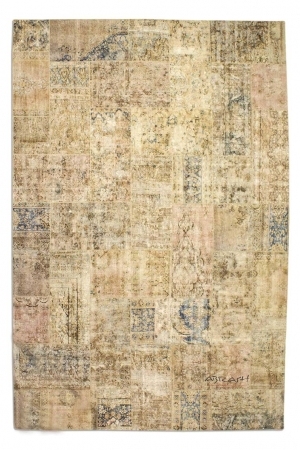 Tapete-Badra-Patch-Antique-210-f1