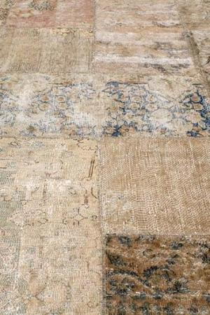Tapete-Azhar-Patch-Antique-211-f4
