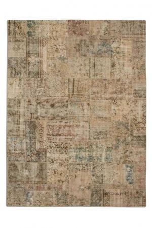 Tapete-Kardelen-Patch-Antique-225-f1