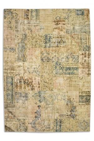 Tapete-Ghaydaa-Patch-Antique-235-f1