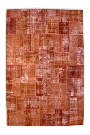 Tapete-Bahar-Patch-Antique-24-f1