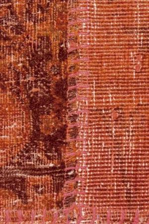 Tapete-Bahar-Patch-Antique-24-f4