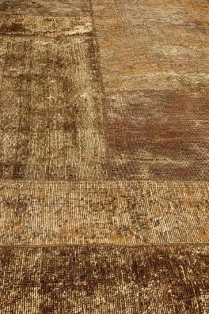 Tapete-Sahar-Patch-Antique-251-f4