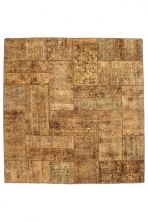 Tapete-Sahar-Patch-Antique-251-f1