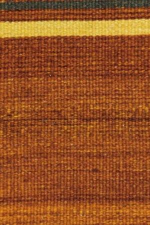 Tapete-Porter-Patch-Stitch-13-f4