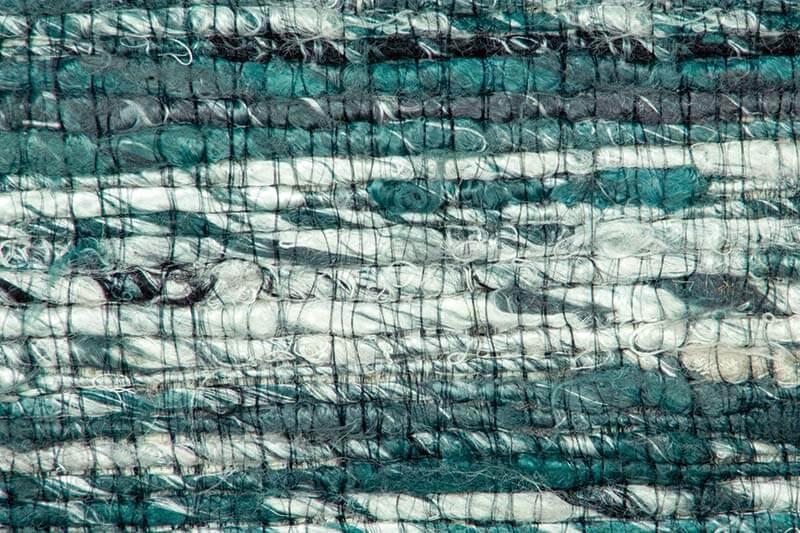 Tapete-Dino-Sari-Silk-13-f3