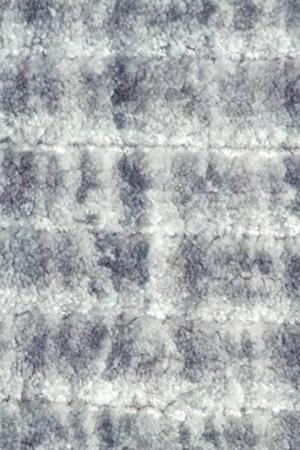 Tapete-Jonato-Sil-banana-119-f3