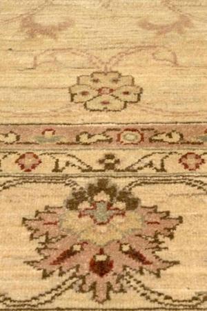 Tapete-Nabil-ZC-09-f4