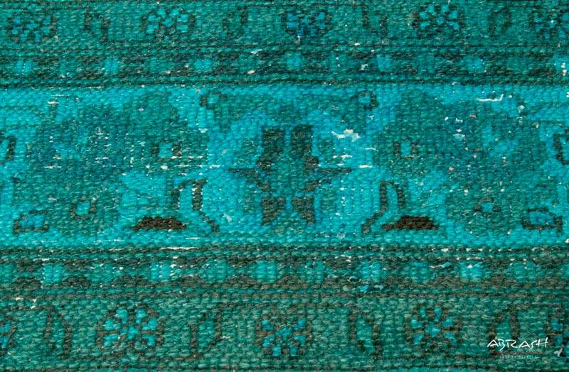 Tapete-Bled-ZC-Antique-0003-f4