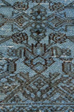 Tapete-Mirci-ZC-Antique-0005-90TS-f3