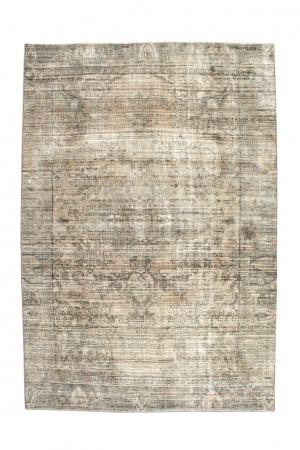 Tapete Perpiñán ZC Antique 167