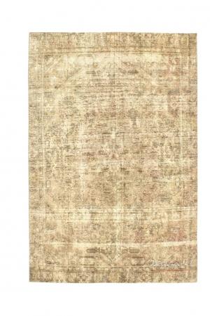 Tapete Besalú ZC Antique 174