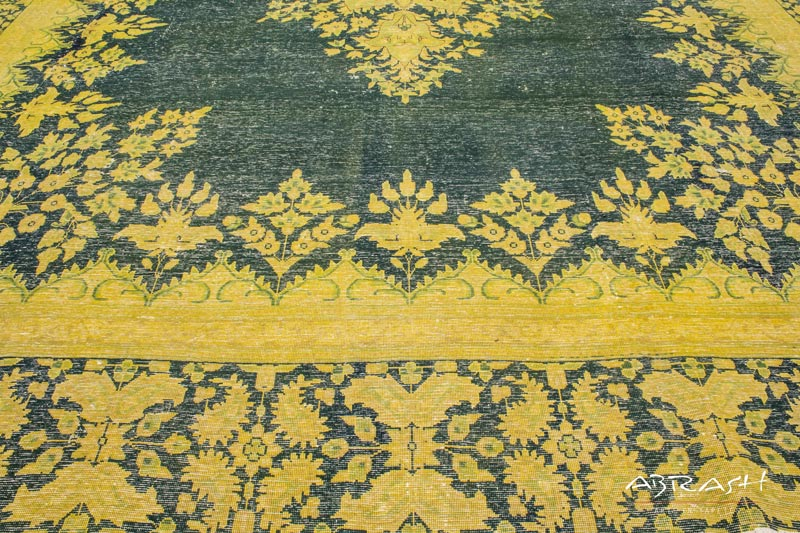Tapete-Clovelly-ZC-Antique-0039-90CU-f4