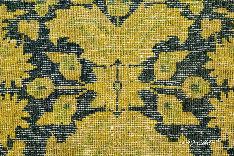 Tapete-Clovelly-ZC-Antique-0039-90TS-f5