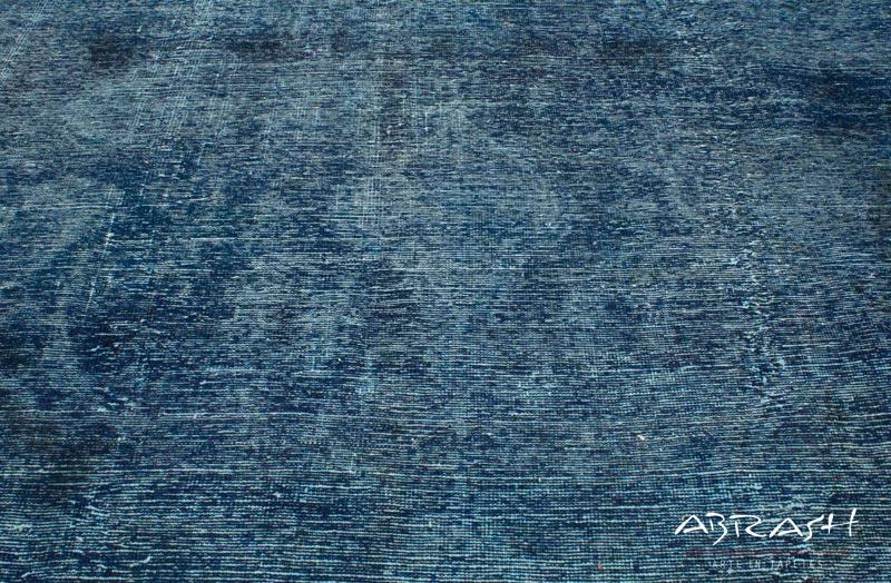 Tapete-Devon-ZC-Antique-0043-90CU-f5
