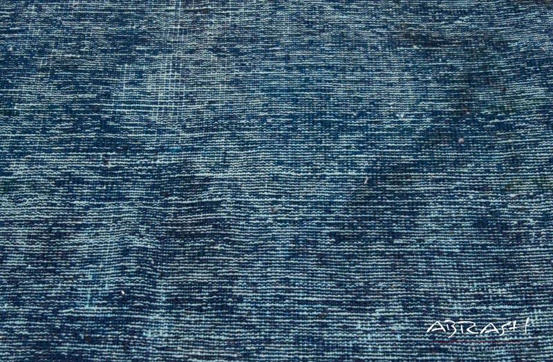 Tapete-Devon-ZC-Antique-0043-90TS-f4
