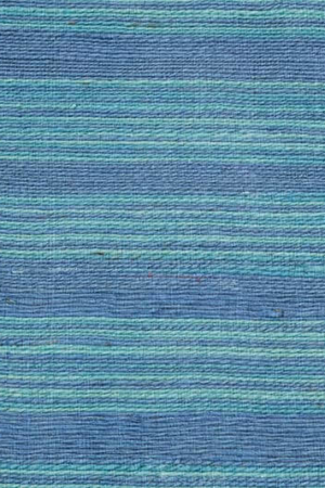 Tapete-Ramadi-Marv-12-f4