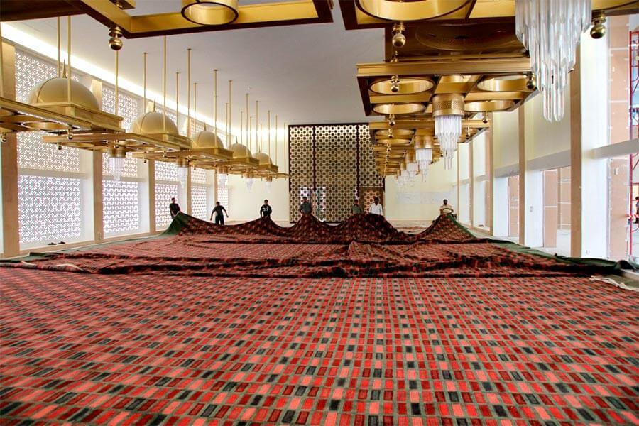 alfombra-tapetes-abrash-f1