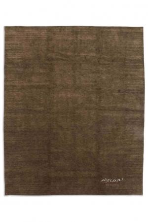 Tapete-Selenga-J2-0017-f1