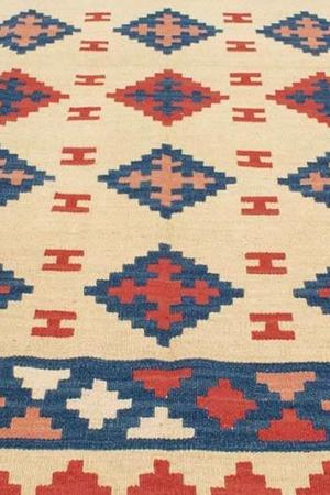 Tapete-Zayandeh-KSP-0221-f5
