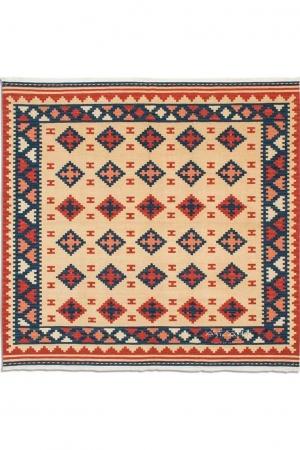 Tapete-Zayandeh-KSP-0221-f1