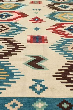 Tapete-Asmara-KSP-0090-f5