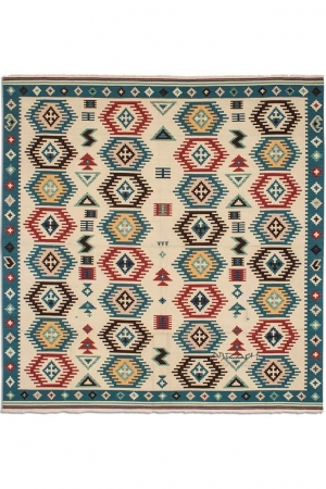 Tapete-Asmara-KSP-0090-f1