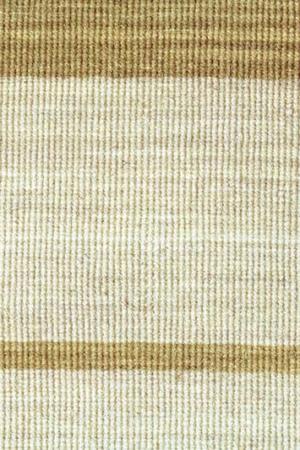 Tapete-Jamuna-Kvida-0120-f4