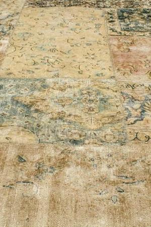 Tapete-Ghaydaa-Patch-Antique-0235-f4