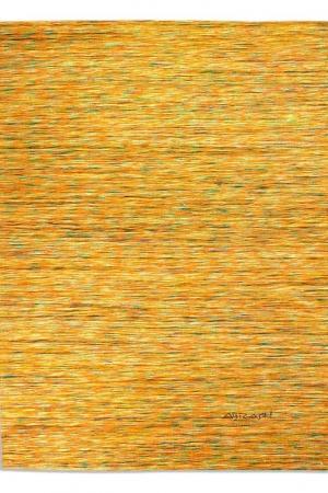 Tapete-Karmele-Satín-01-f1