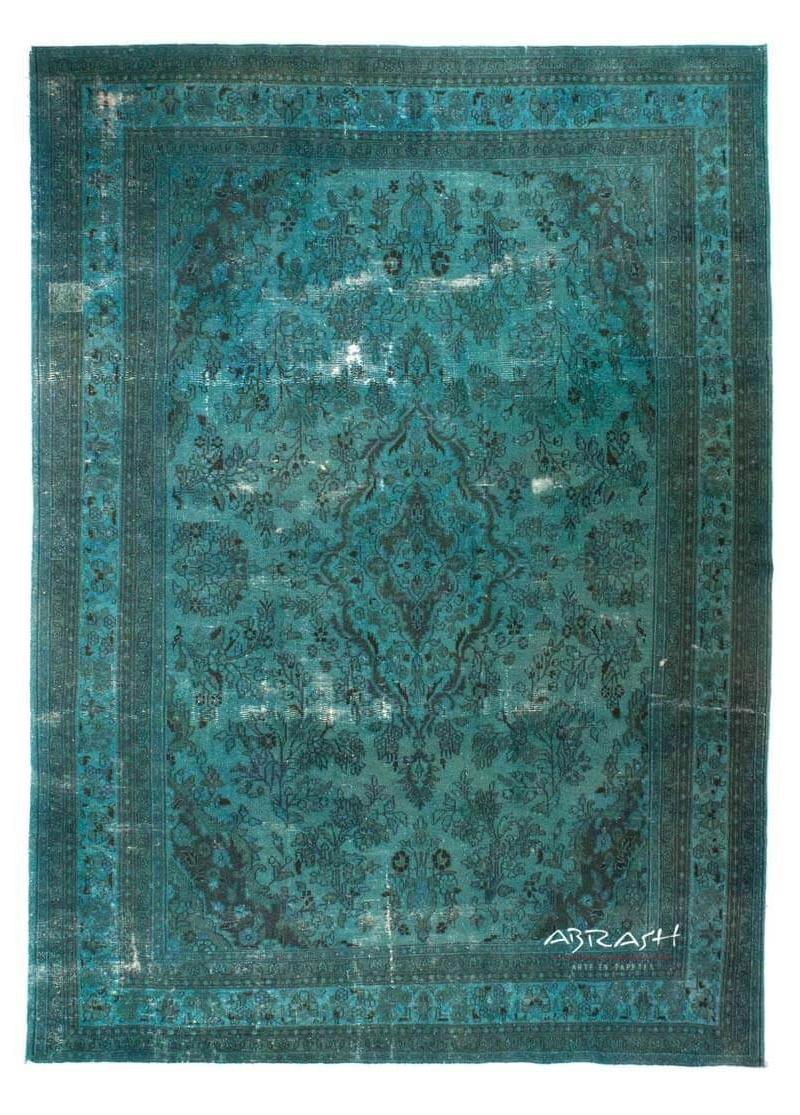 Tapete-Bled-ZC-Antique-0003-f1
