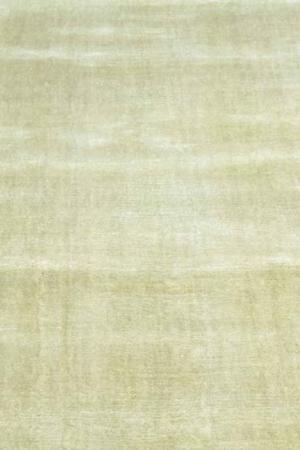 Tapete-Irkut-lnn-Banana-0033-f4