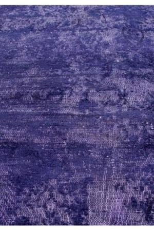 Tapete-Cochem-ZC-Antique-0169-90CU-f4