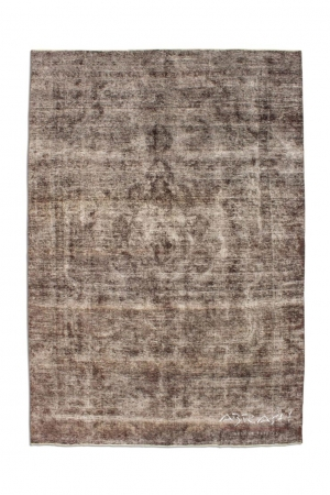 Tapete-Barroux-ZC-Antique-0180-Vista-completa-f1
