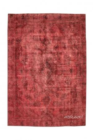 Tapete-Lofoten-ZC-Antique-0095-f1